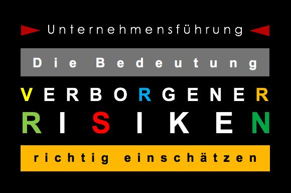 XX_bedeut_V_Risik_erkennen