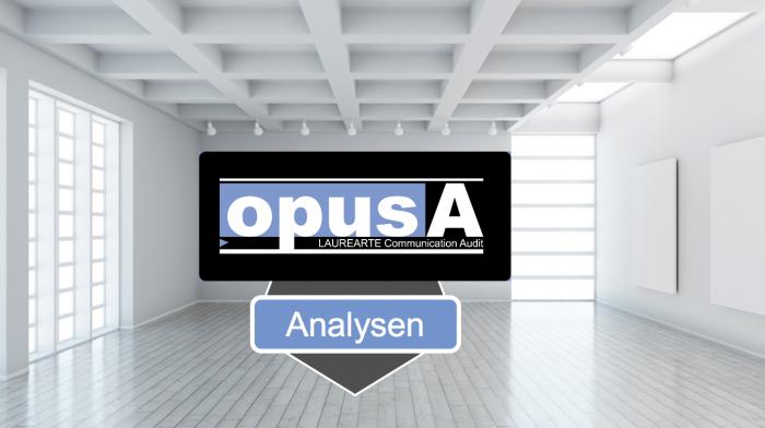 OO_Analyse