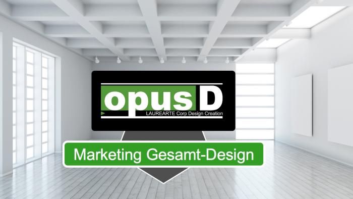 OO_GesDesign
