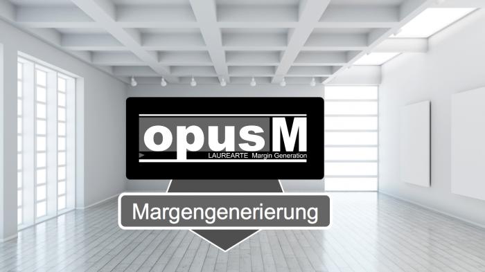 OO_OPusM