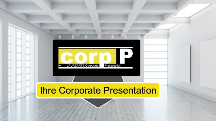 SEL_CorpPresentation