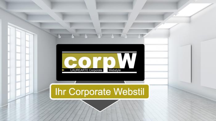 SEL_CorpW