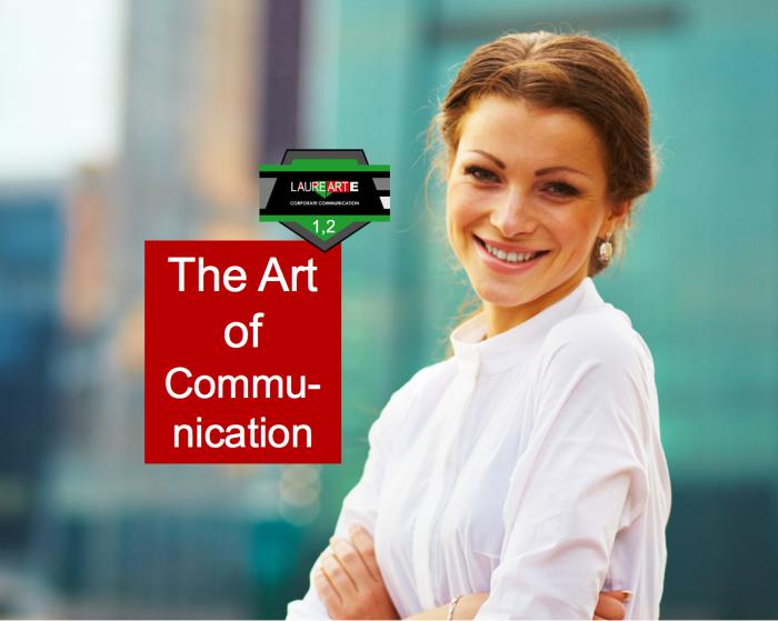 XX_Art_of_Communication