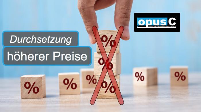 oo_Durchsetzg