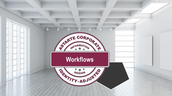 ÄÄ_Workflows
