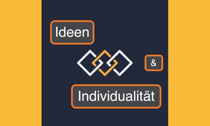 HH_IdeeundIndi