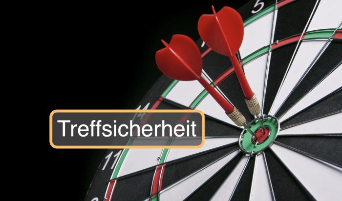 HH_Treff