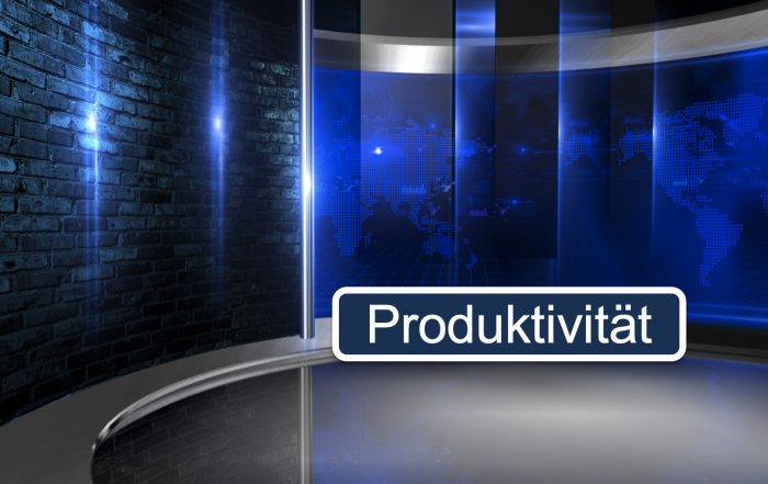 XX_Produktivität