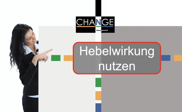 SS_Hebel