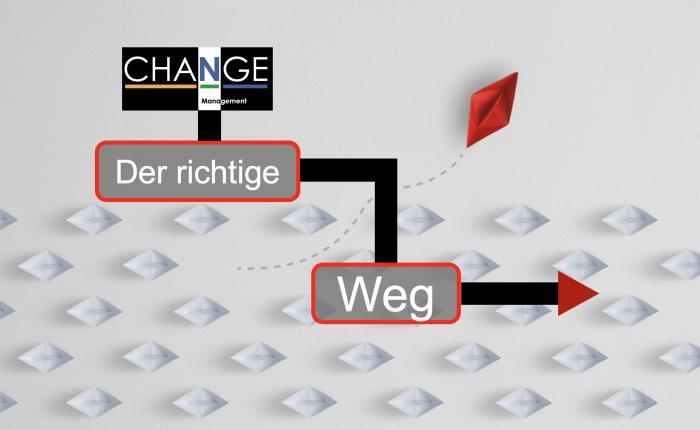 SS_Weg