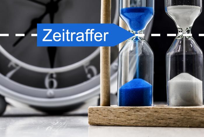 VV_Zeitraff