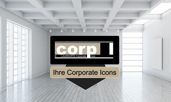 DD_CorpIcon