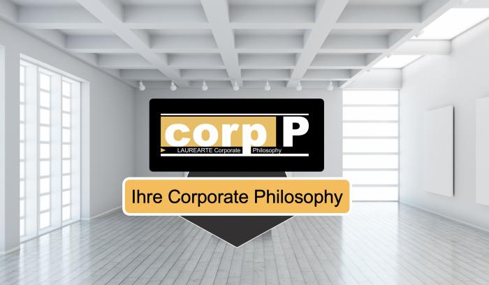 GG_corpph