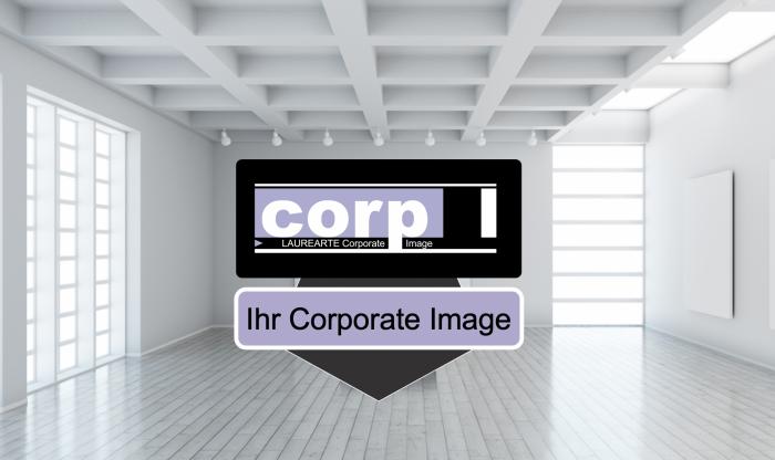 LL_CorpI