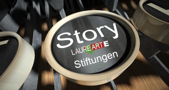 LL_Stif_3