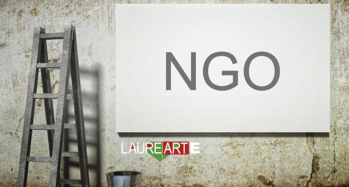 NGO_1