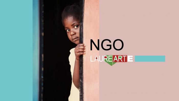 NGO_3