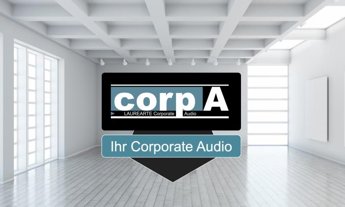 SS_Corp_Audio