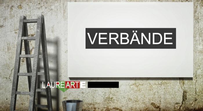 VV_Verba_3